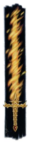 lingua-di-fuoco